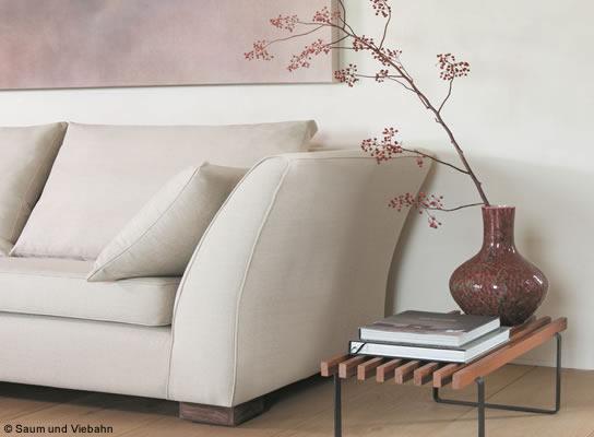 polsterei stuttgart interesting automobile belkon gmbh. Black Bedroom Furniture Sets. Home Design Ideas