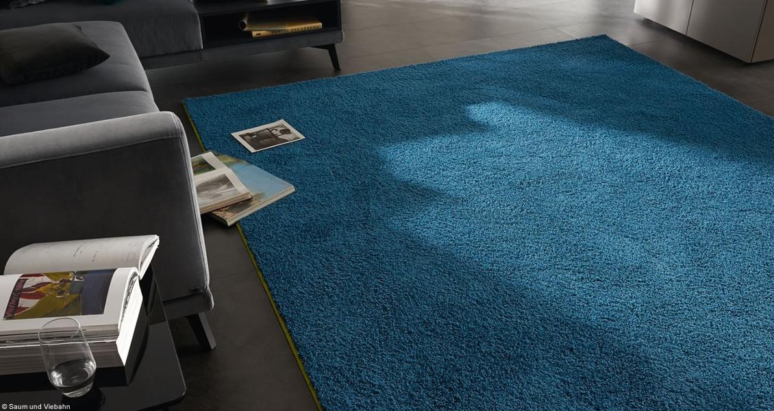 Ott – Teppiche Empfingen | Teppich nach Mass, Maßanfertigung ...